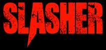 The Slasher App