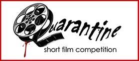 Quarantine Film Competition