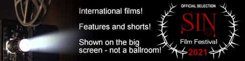 Sin Film Fest