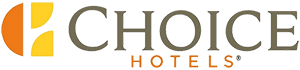 Choice Hotell