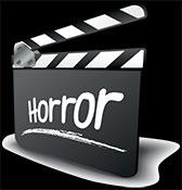 Horror Filmakers