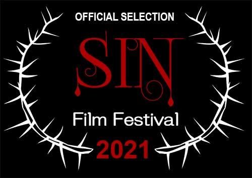 Sin Film Fest Laurels