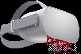 VR HELMETS