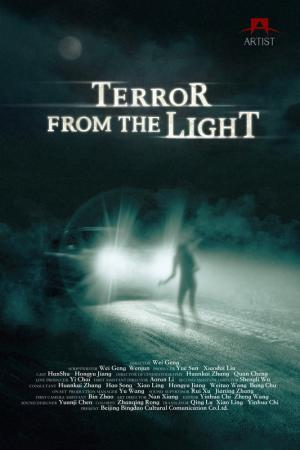 Terror from the light